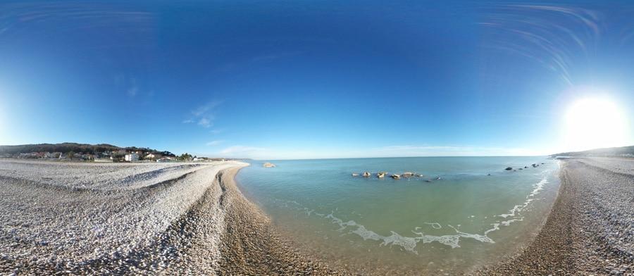 spiaggia-borgata-marina-3