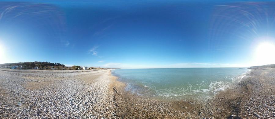 spiaggia-borgata-marina-4