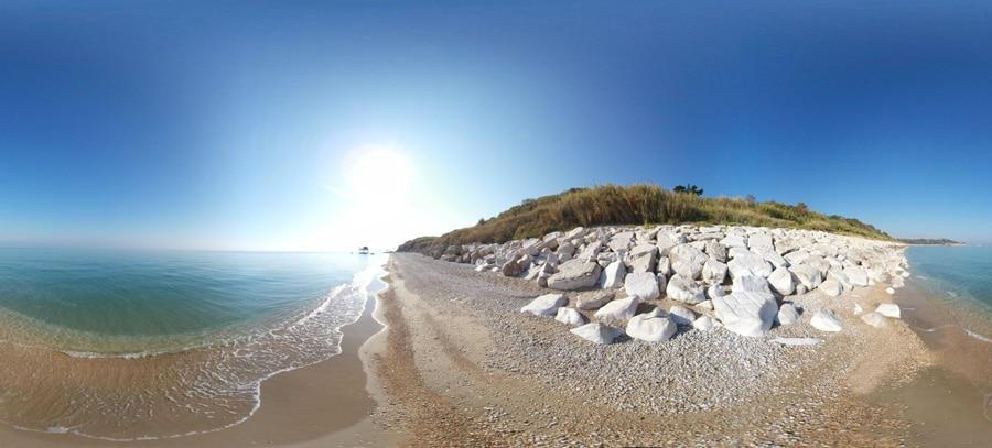 spiaggia-calata-cintioni-1