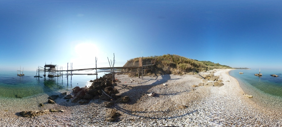 spiaggia-calata-cintioni-2