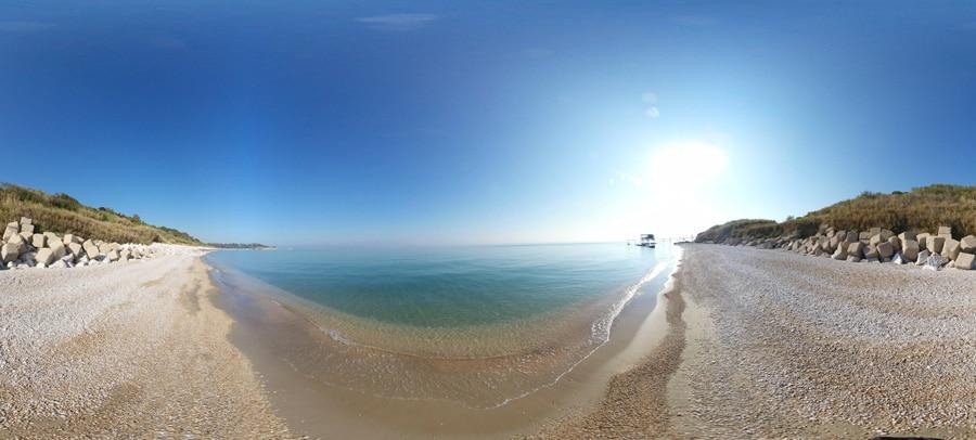 spiaggia-calata-cintioni-4
