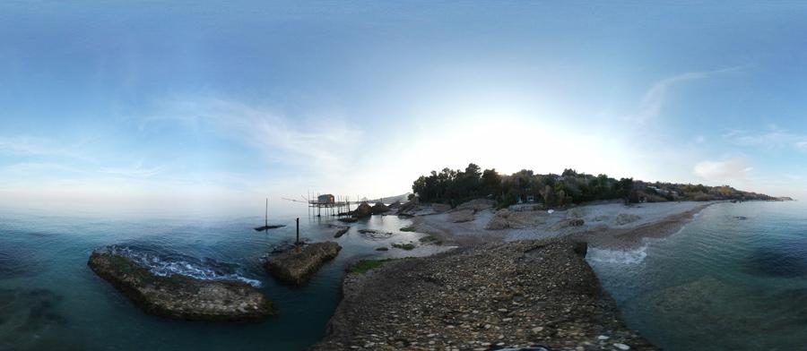 spiaggia-canale-2