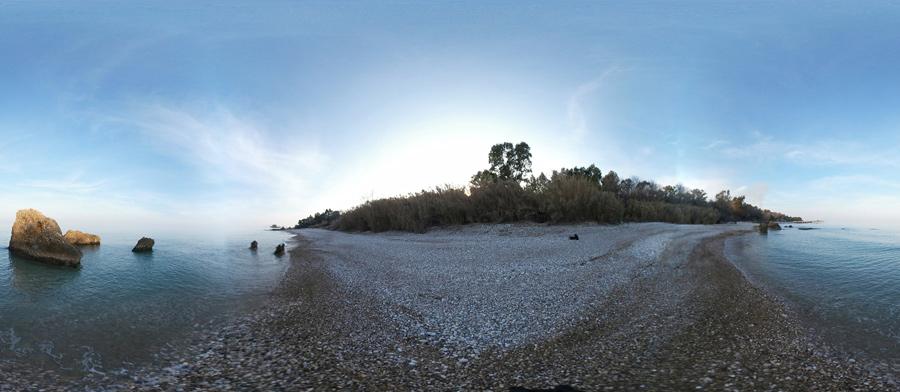spiaggia-canale-4