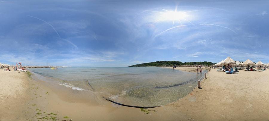 spiaggia-dei-saraceni-1