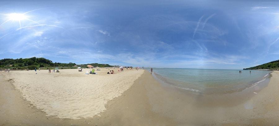 spiaggia-dei-saraceni-3