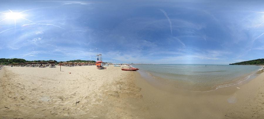 spiaggia-dei-saraceni-4