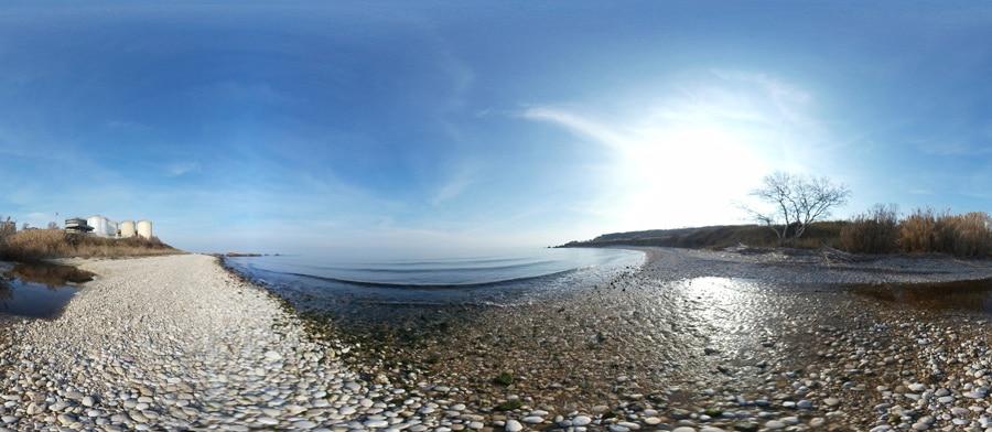 spiaggia-della-foce-lebba-1