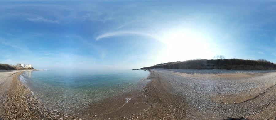 spiaggia-della-foce-lebba-3