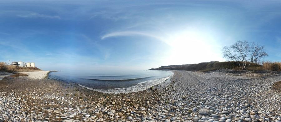 spiaggia-della-foce-lebba-4