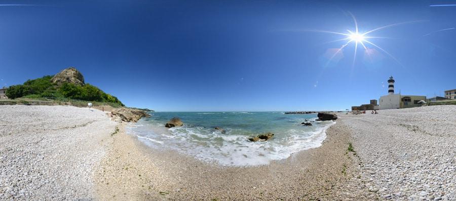 spiaggia-della-ritorna-3