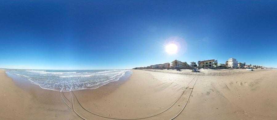 spiaggia-di-casalbordino-1