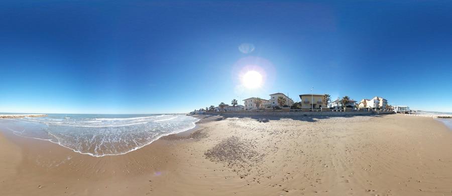 spiaggia-di-casalbordino-2