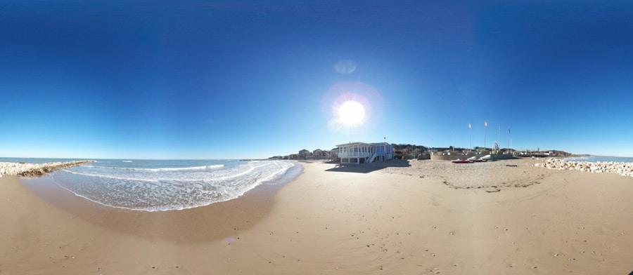 spiaggia-di-casalbordino-4
