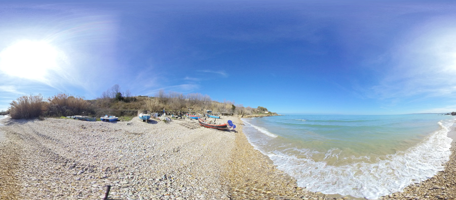 spiaggia-di-casarsa-3