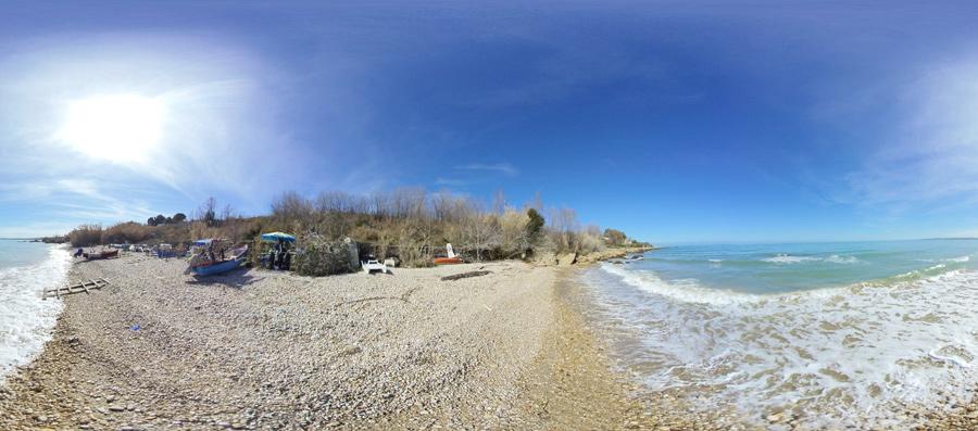 spiaggia-di-casarsa-4
