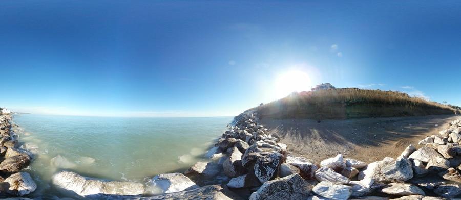 spiaggia-di-lago-dragoni-2