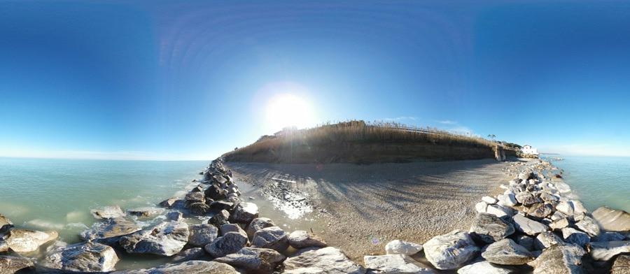 spiaggia-di-lago-dragoni-3