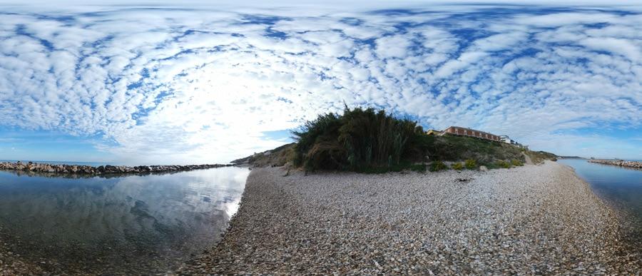 spiaggia-di-maruccio-1