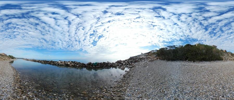 spiaggia-di-maruccio-3
