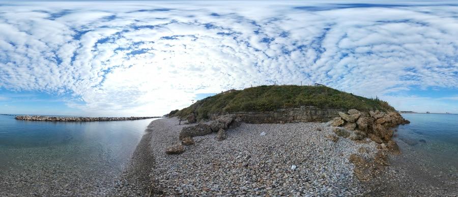 spiaggia-di-maruccio-4