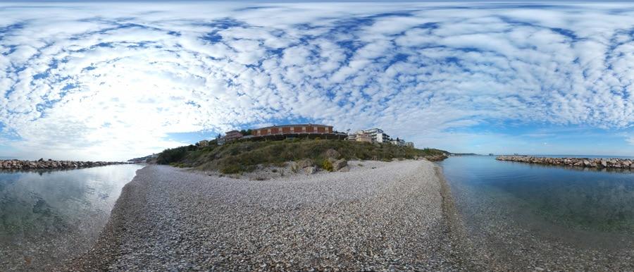 spiaggia-di-maruccio-5