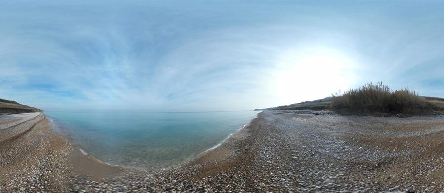spiaggia-di-mottagrossa-1