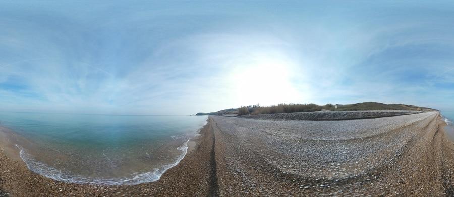 spiaggia-di-mottagrossa-2
