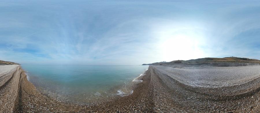 spiaggia-di-mottagrossa-3