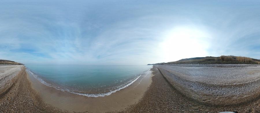 spiaggia-di-mottagrossa-4