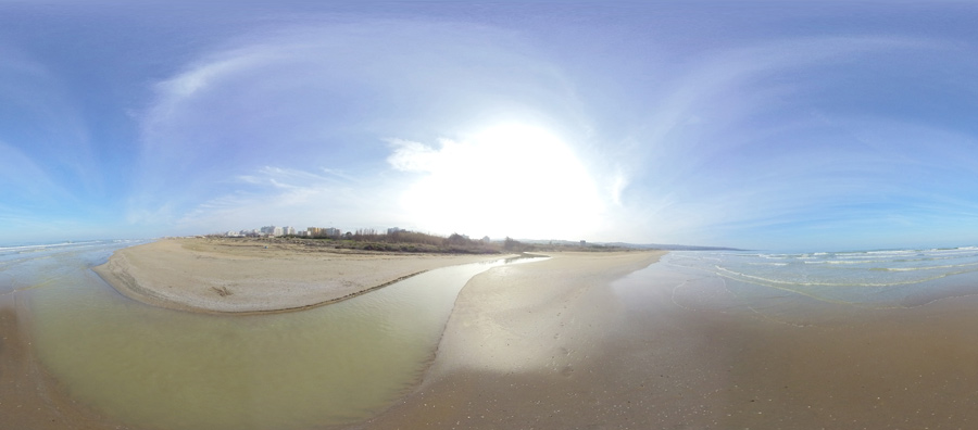 spiaggia-di-san-salvo-marina-1
