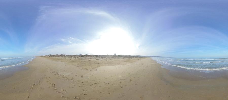 spiaggia-di-san-salvo-marina-3