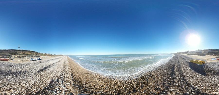 spiaggia-di-santo-stefano-3