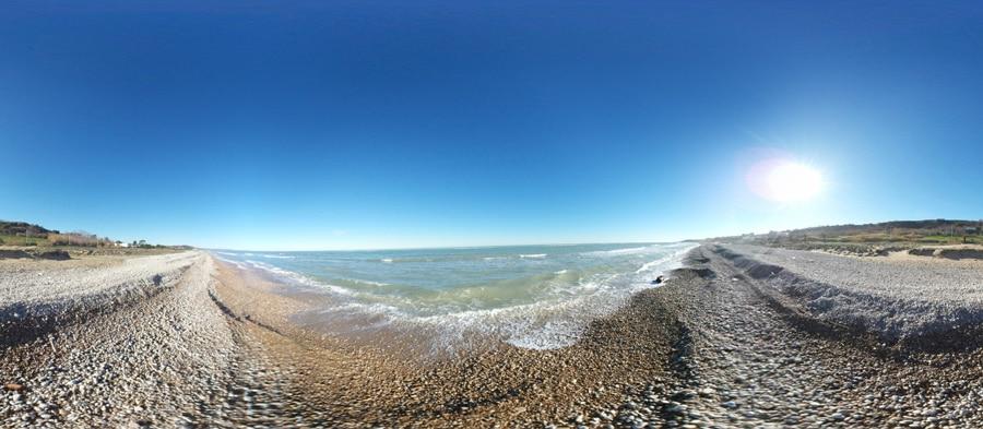 spiaggia-di-santo-stefano-4