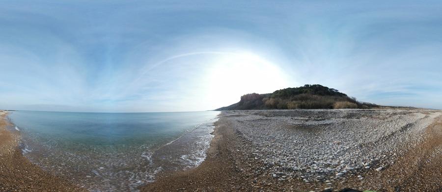 spiaggia-di-torre-sinello-1