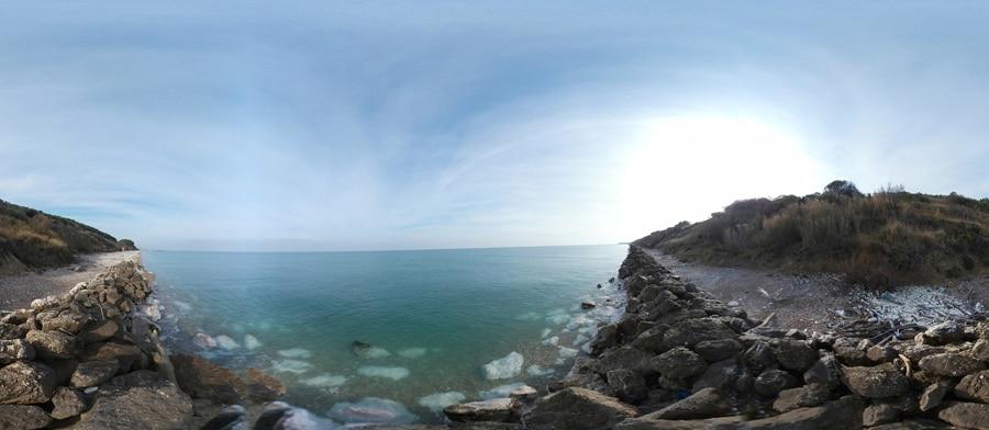 spiaggia-di-torre-sinello-2