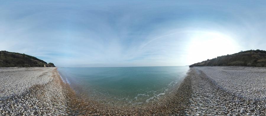 spiaggia-di-torre-sinello-3