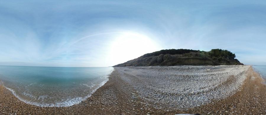 spiaggia-di-torre-sinello-4