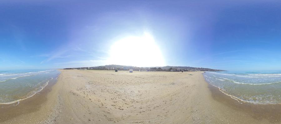 spiaggia-di-vasto-marina-1