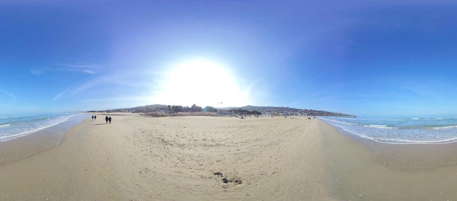 spiaggia-di-vasto-marina-2