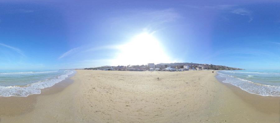 spiaggia-di-vasto-marina-4