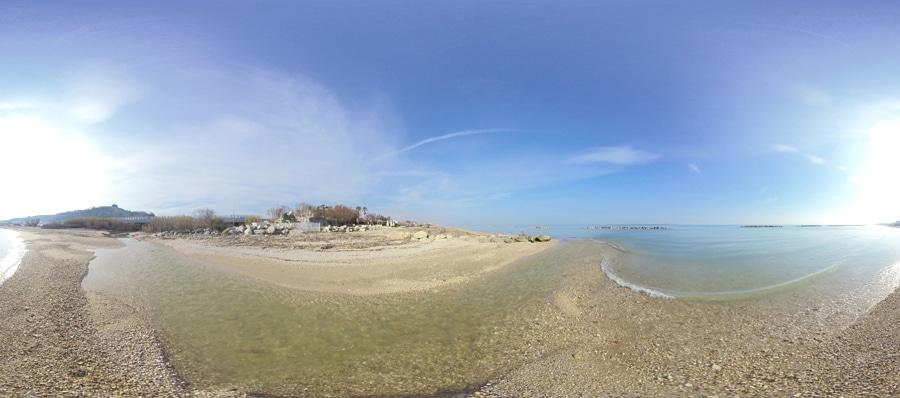 spiaggia-fiume-foro-0