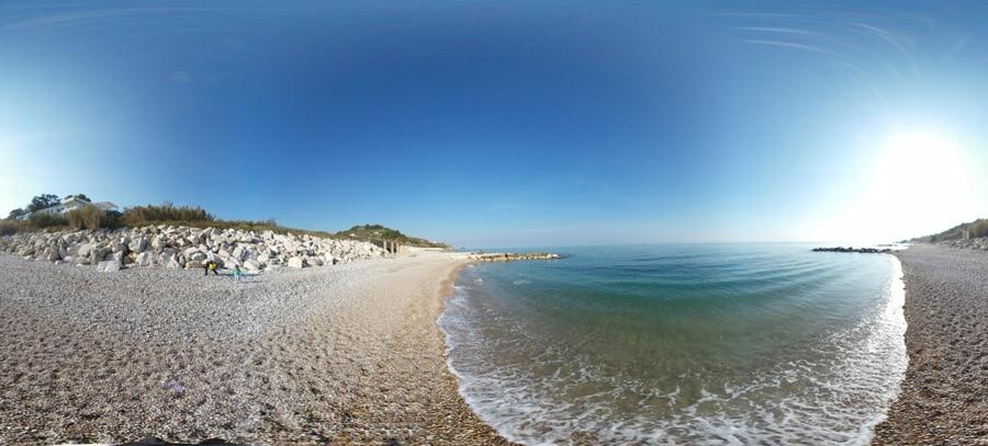 spiaggia-la-foce-2