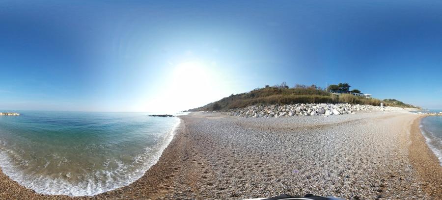 spiaggia-la-foce-3