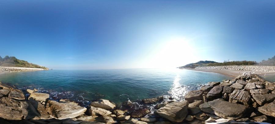 spiaggia-la-foce-4