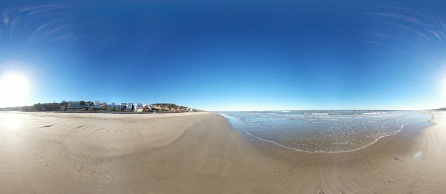spiaggia-le-morge-1