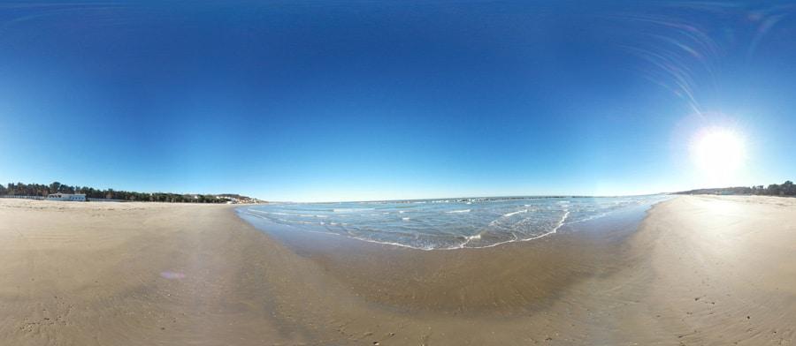 spiaggia-le-morge-2