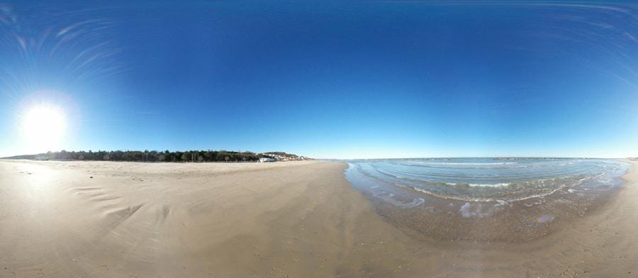 spiaggia-le-morge-3