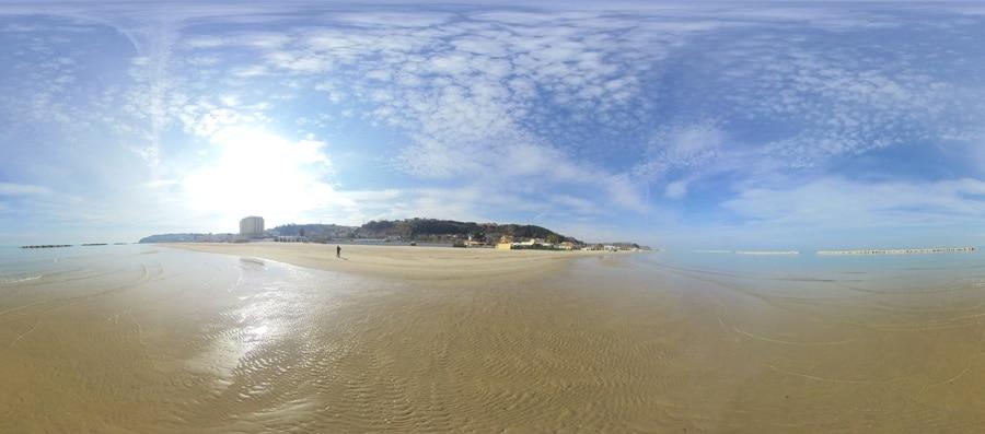 spiaggia-lido-riccio-1