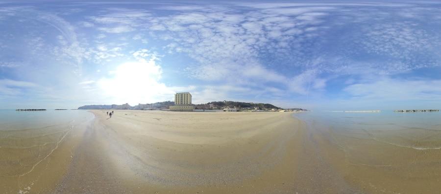spiaggia-lido-riccio-2