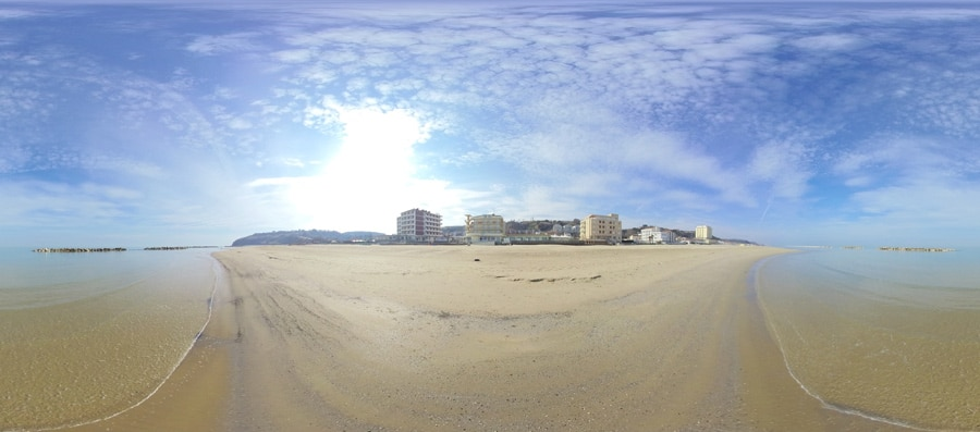 spiaggia-lido-riccio-3
